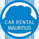 logo carhire mauritius