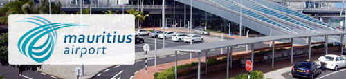 airport car rental mauritius